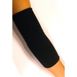 Bandage Coude
