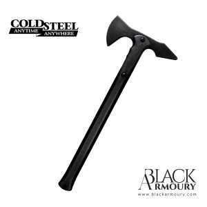 Tomahawk - Cold Steel