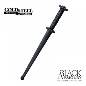 Rondel Dagger - Synthetic - COLD STEEL