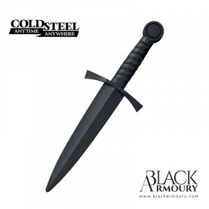 Medieval Dagger - Synthetic - COLD STEL
