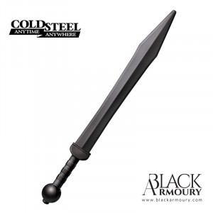 Roman Gladius - Synthetic - COLD STEEL