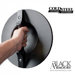 Synthetic Buckler - COLD STEEL