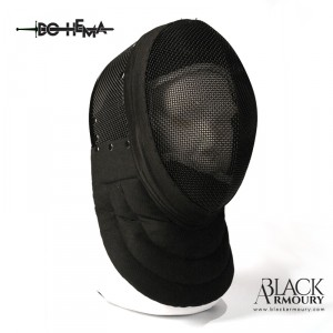 HEAM & Fencing Mask -Training - 350N - DOHEMA