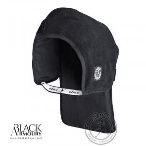 """""""Unity Pro"""" Mask Overlay - SPES @ Black Armoury"""