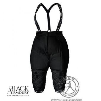 """Locust"" HEMA Pants - 350N - Ladies - SPES @ Black Armoury"