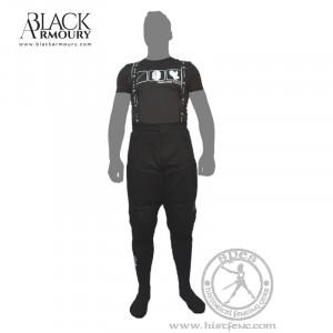 """Locust"" HEMA Pants - 350N - Mens - SPES @ Black Armoury"