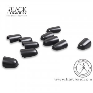 Finger Tips - Protection Coque Doigts - SPES @ Black Armoury