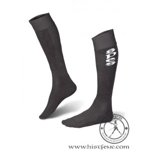 Historical Fencing Socks SPES