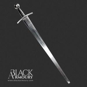 Black Armoury - Oakeshott Type XIV Sword Deluxe