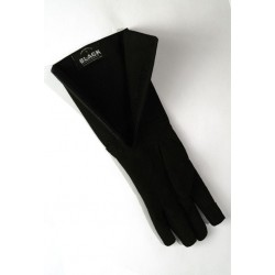Light Training Glove