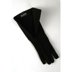 Light Training Glove