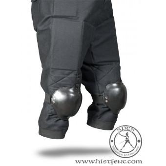 Knee Protectors