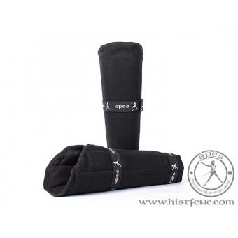 Calf Protectors - Vectir Model
