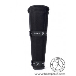 Calf Protectors - Vectir Model