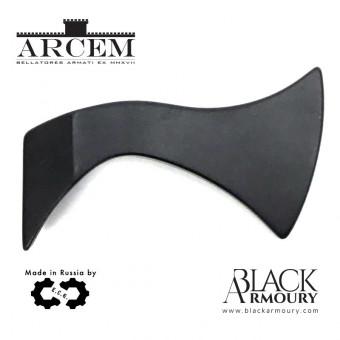 Viking Axe - Set - Synthetic - Full - ARCEM