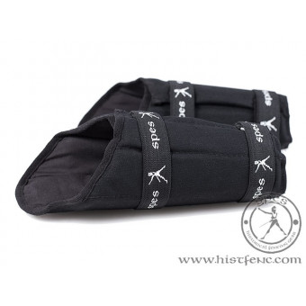 Forearm Protectors - VECTIR Model