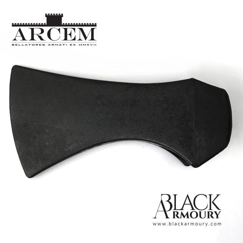 ARCM-SYNTH-AXE-MK3-01