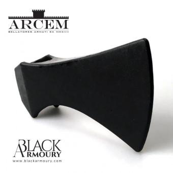 ARCM-SYNTH-AXE-MK3-03