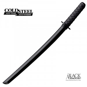 COLD-WAKI-01