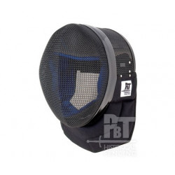 PBT Mask 350N