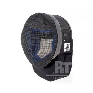 Masque PBT 350N