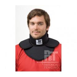 PBT HEMA Throat Protector