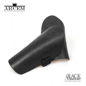 ARCEM Mini Forearms @ Black Armoury