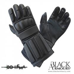 Kevlar HEMA Gloves - DOHEMA