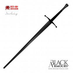 Épée Longue - Synthétique - Rawlings