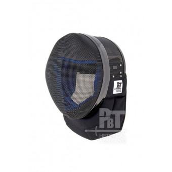 PBT HEMA Mask 1600N
