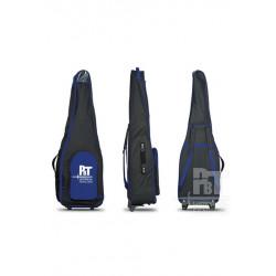 HEMA gear bag 140cm - PBT