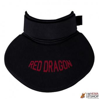 Gorgerin Red Dragon