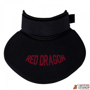 Gorgerin Red Dragon