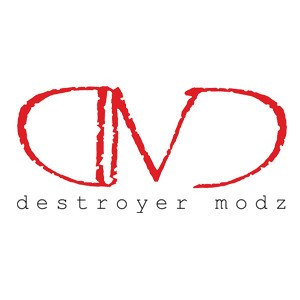 Destroyer Modz