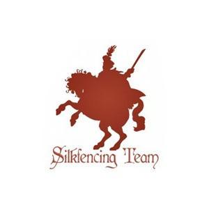 Silk Fencing