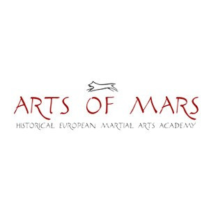 Arts of Mars Books