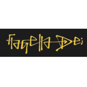 Flagella Dei