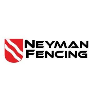 Neyman Fencing