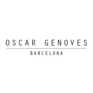 Oscar Genoves