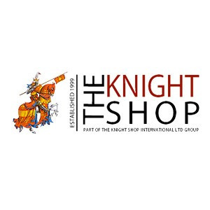 The Knightshop