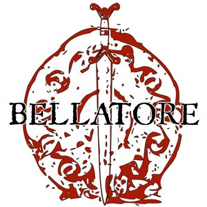 Bellatore Swords
