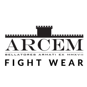 ARCEM Fight Wear
