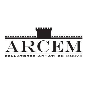 ARCEM